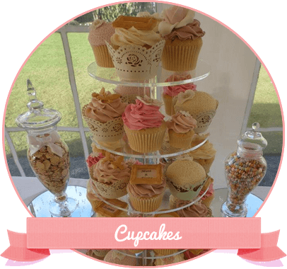 Click here to view our cupcakes
